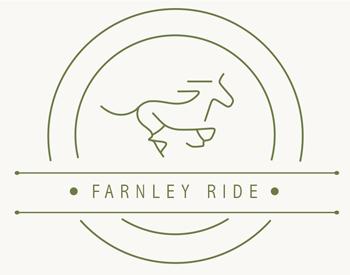 Farnley Ride